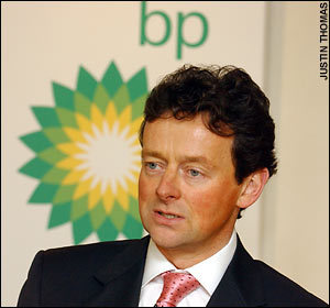 BP_Chief_Executive_Tony_Hayward_-thumbnail2.jpg